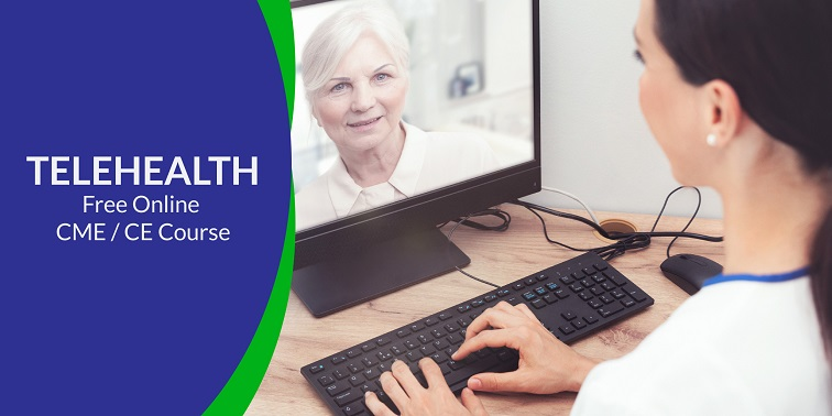 telehealth-cme
