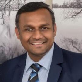 dr-Kothapalli