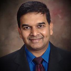 Dr.Anish shah